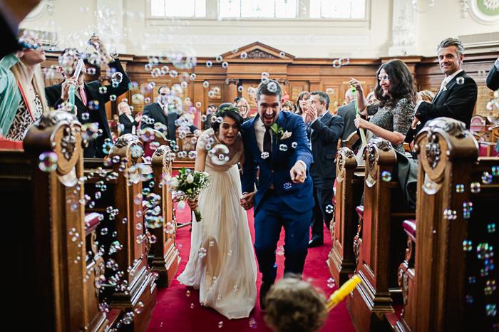 wedding islington town hall house of wolf-3