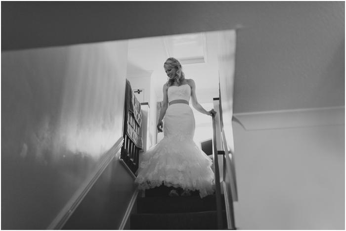 Ascot wedding_0096