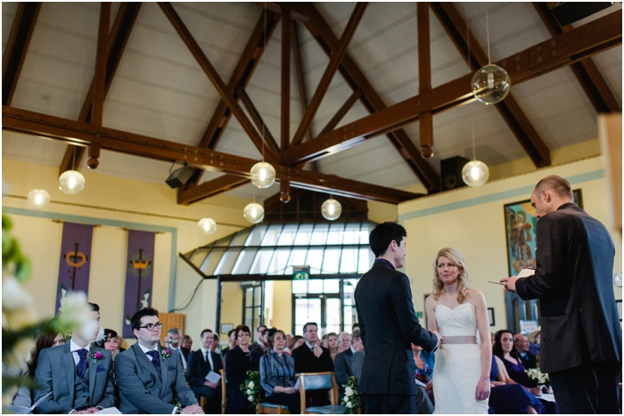 Ascot wedding_0097