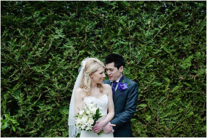 Ascot wedding_0099