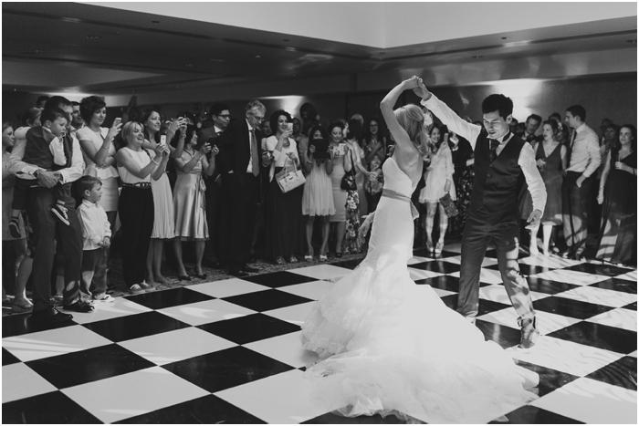 Ascot wedding_0101