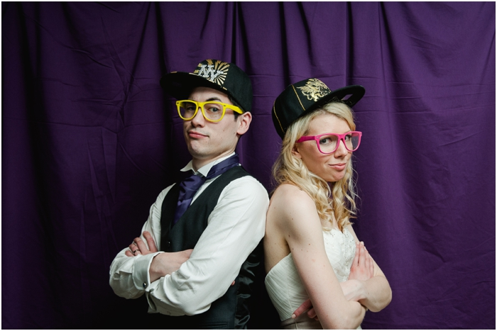 Ascot wedding_0102