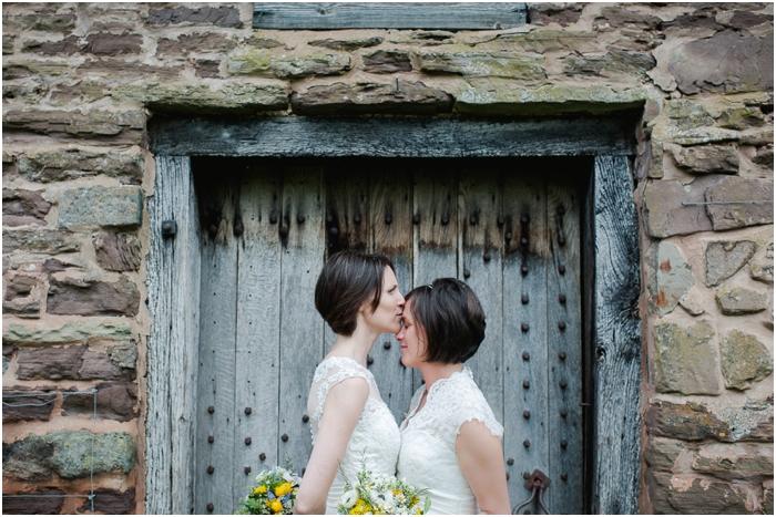 wedding dewsall court hereford_0070