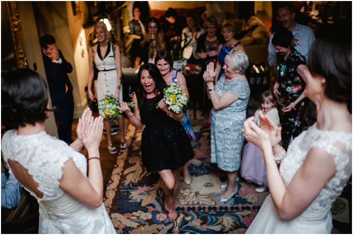 wedding dewsall court hereford_0073