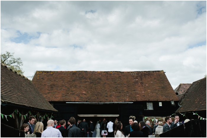 wedding gildings barn newdigate_0106