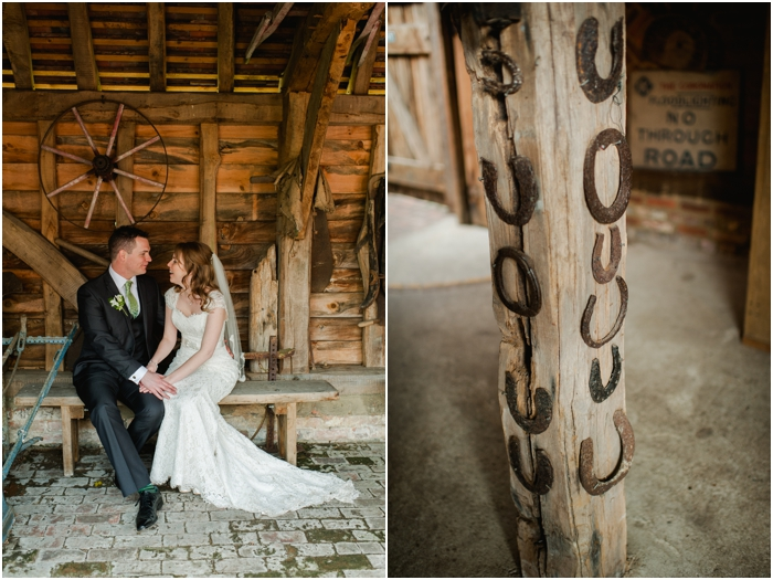 wedding gildings barn newdigate_0107