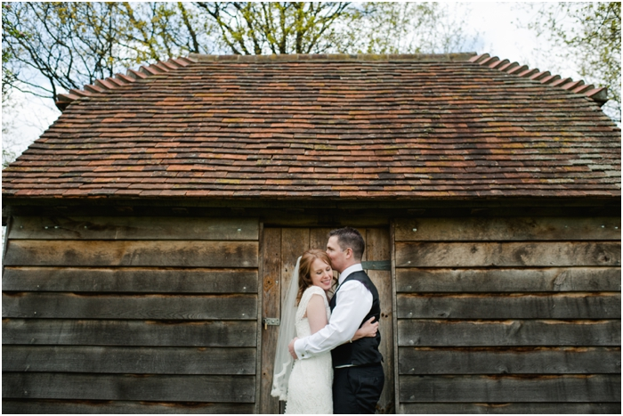 wedding gildings barn newdigate_0109