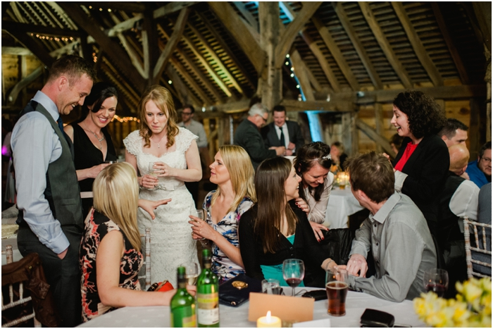 wedding gildings barn newdigate_0111