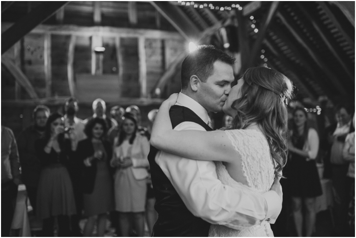 wedding gildings barn newdigate_0113