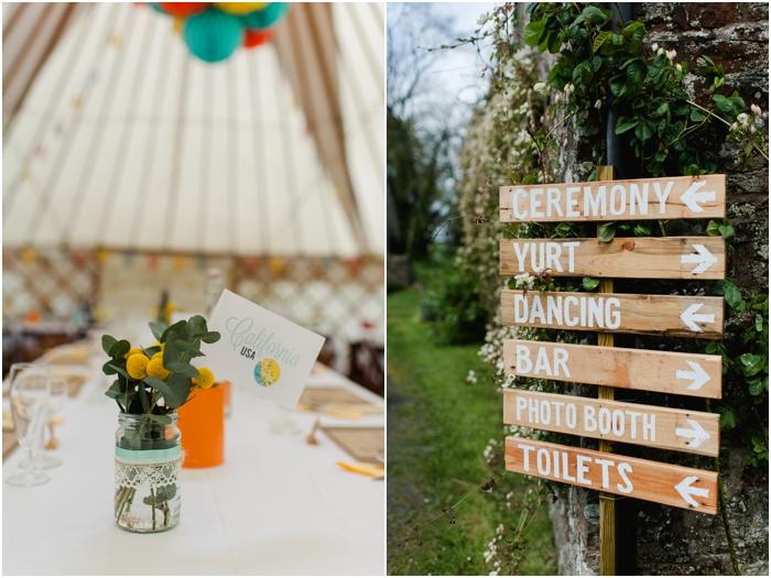 yurt wedding hertfordshire_0119