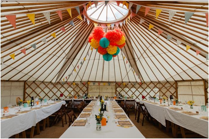 yurt wedding hertfordshire_0124