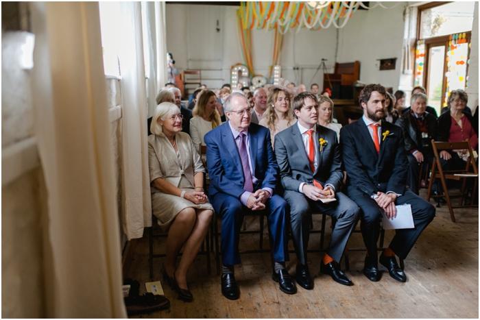 yurt wedding hertfordshire_0127