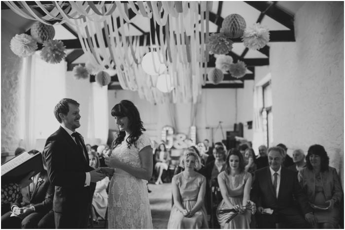 yurt wedding hertfordshire_0128