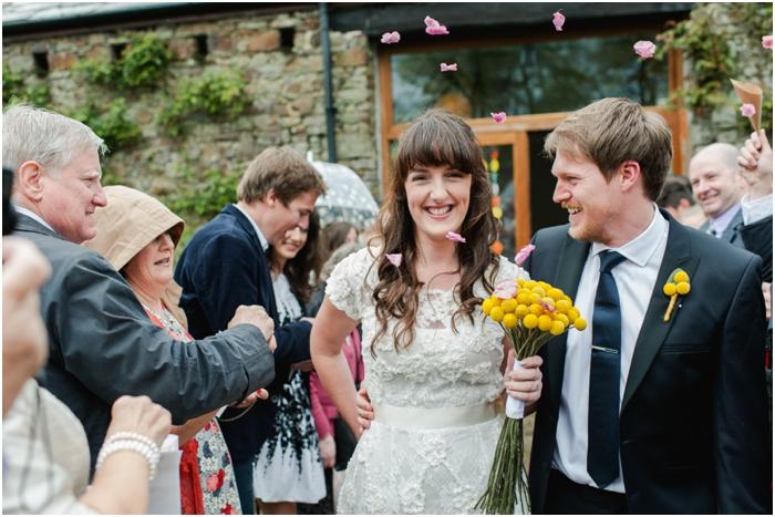 yurt wedding hertfordshire_0129