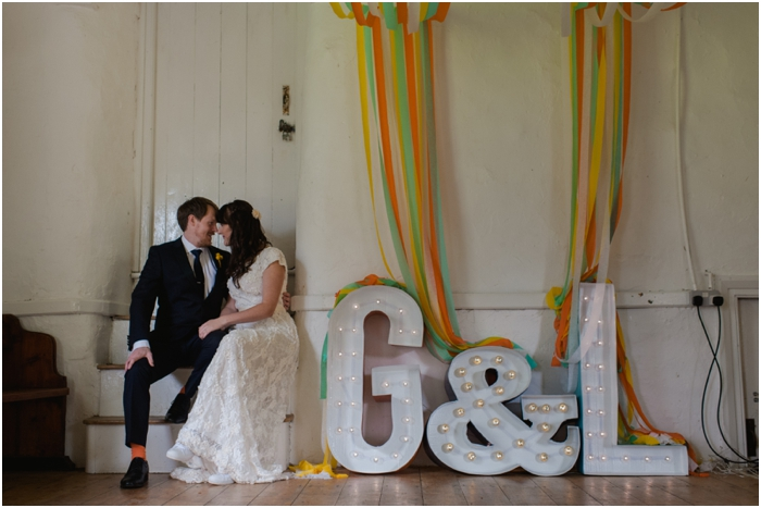 yurt wedding hertfordshire_0131