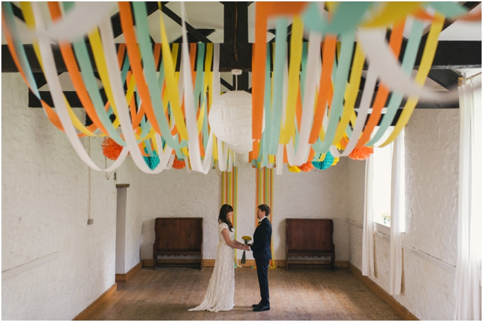 yurt wedding hertfordshire_0132
