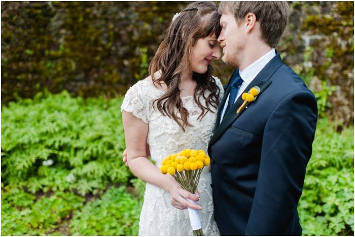 yurt wedding hertfordshire_0133