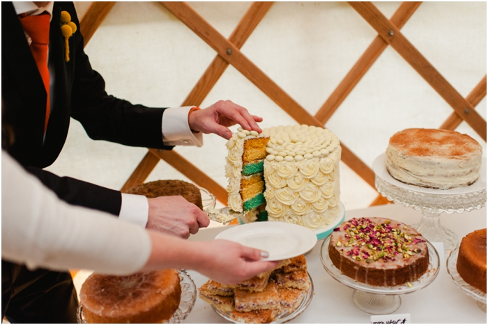 yurt wedding hertfordshire_0135