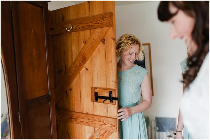 yurt wedding hertfordshire_0139