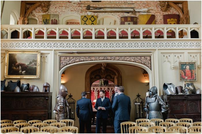 kentwell hall wedding_0185
