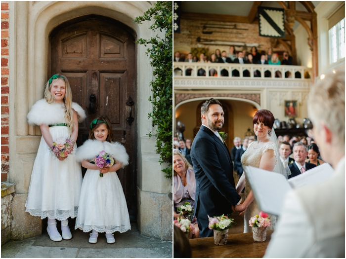 kentwell hall wedding_0186