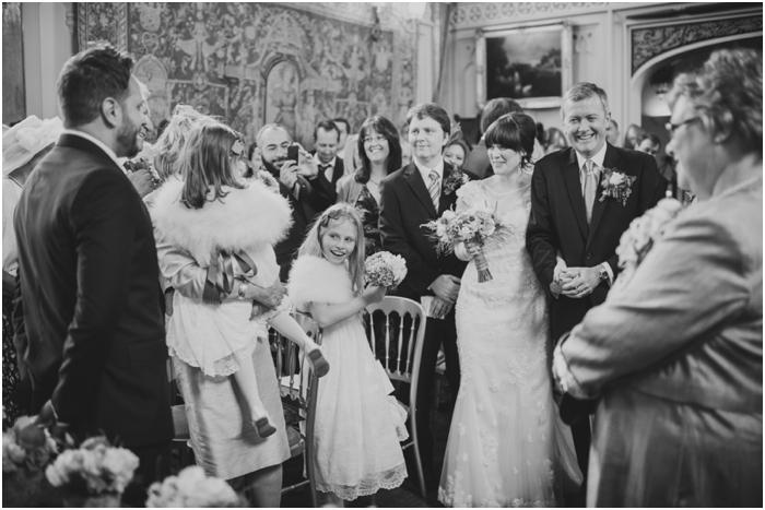 kentwell hall wedding_0188