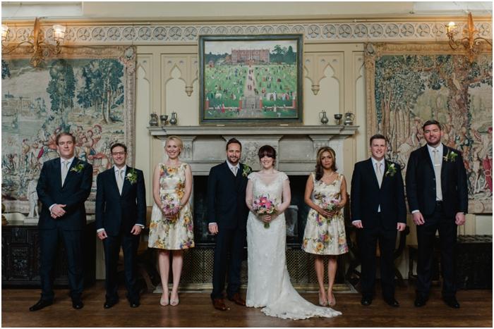 kentwell hall wedding_0190