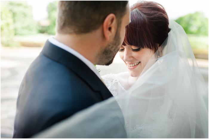 kentwell hall wedding_0191