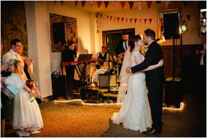 kentwell hall wedding_0192