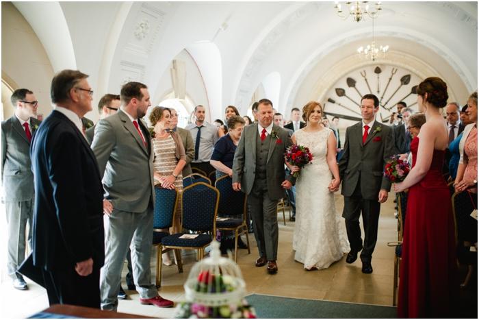 normanton church wedding_0236