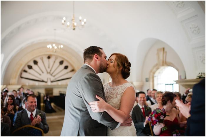 normanton church wedding_0237