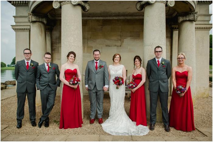 normanton church wedding_0239
