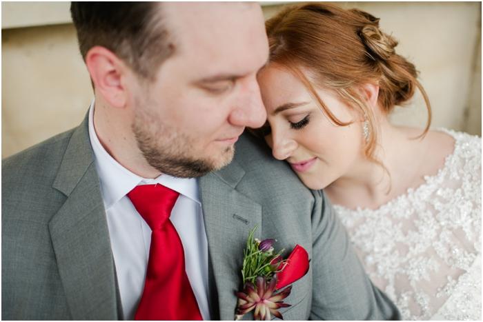 normanton church wedding_0240