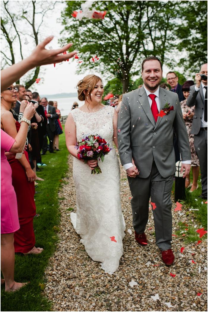 normanton church wedding_0241