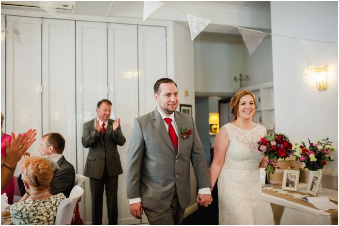 normanton church wedding_0242