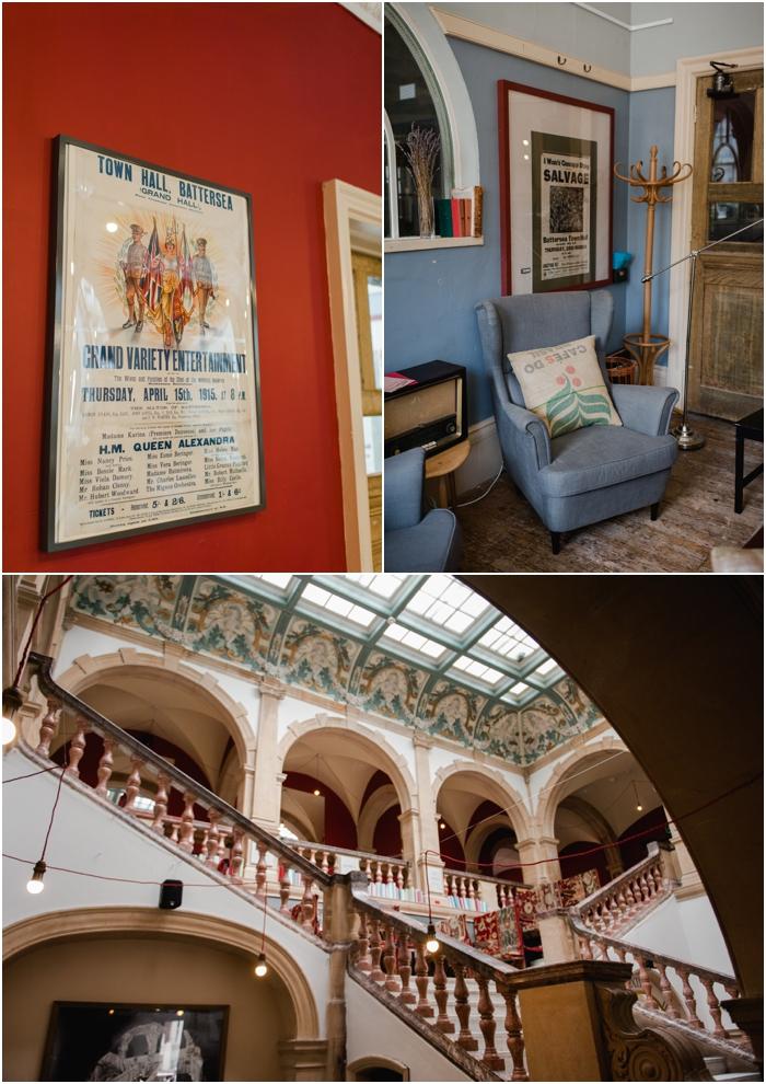 battersea arts centre wedding_0310