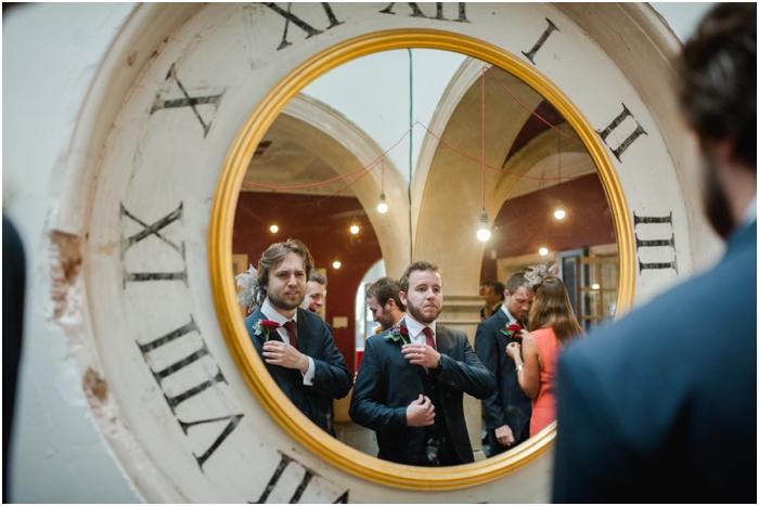 battersea arts centre wedding_0317