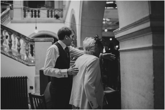 battersea arts centre wedding_0319