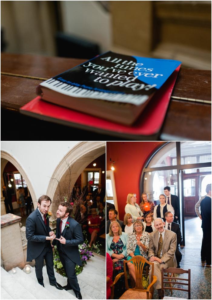 battersea arts centre wedding_0323