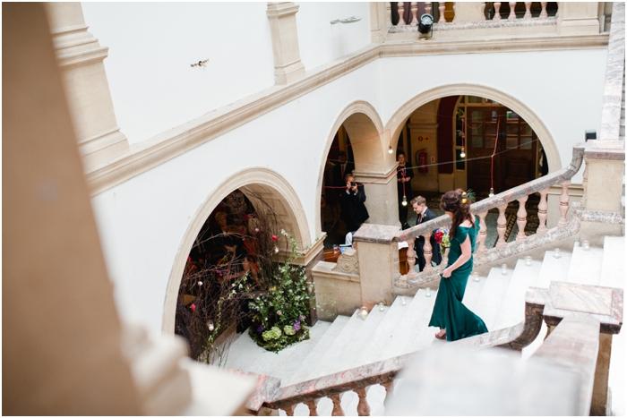 battersea arts centre wedding_0326