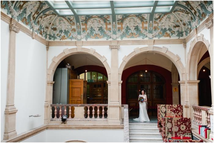 battersea arts centre wedding_0329