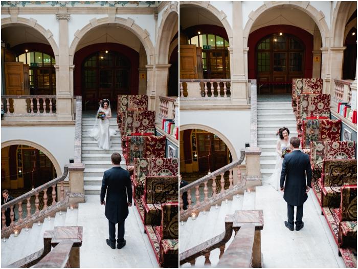 battersea arts centre wedding_0331