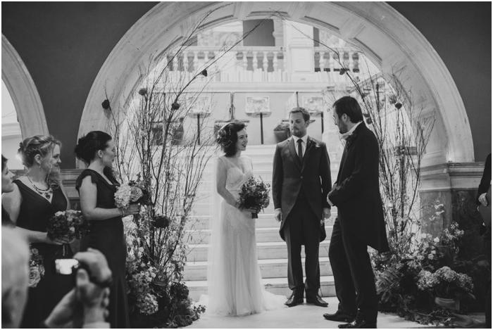 battersea arts centre wedding_0332