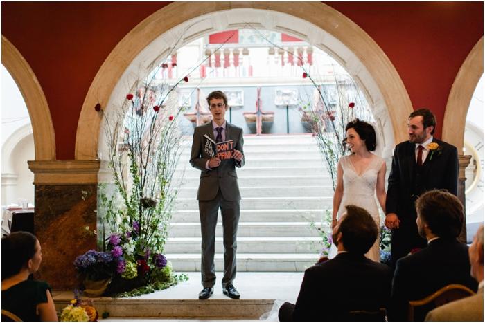 battersea arts centre wedding_0333