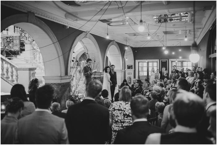 battersea arts centre wedding_0334