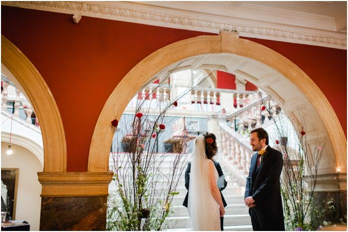 battersea arts centre wedding_0336