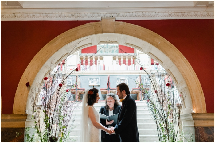 battersea arts centre wedding_0337