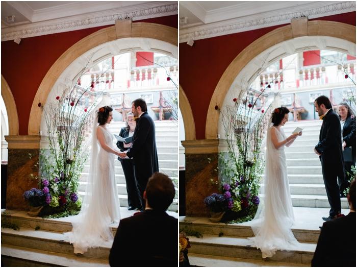 battersea arts centre wedding_0338