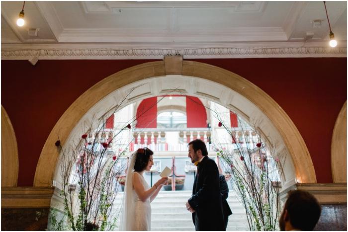 battersea arts centre wedding_0339