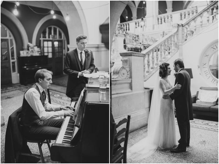 battersea arts centre wedding_0342
